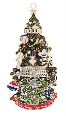 whha-ornament